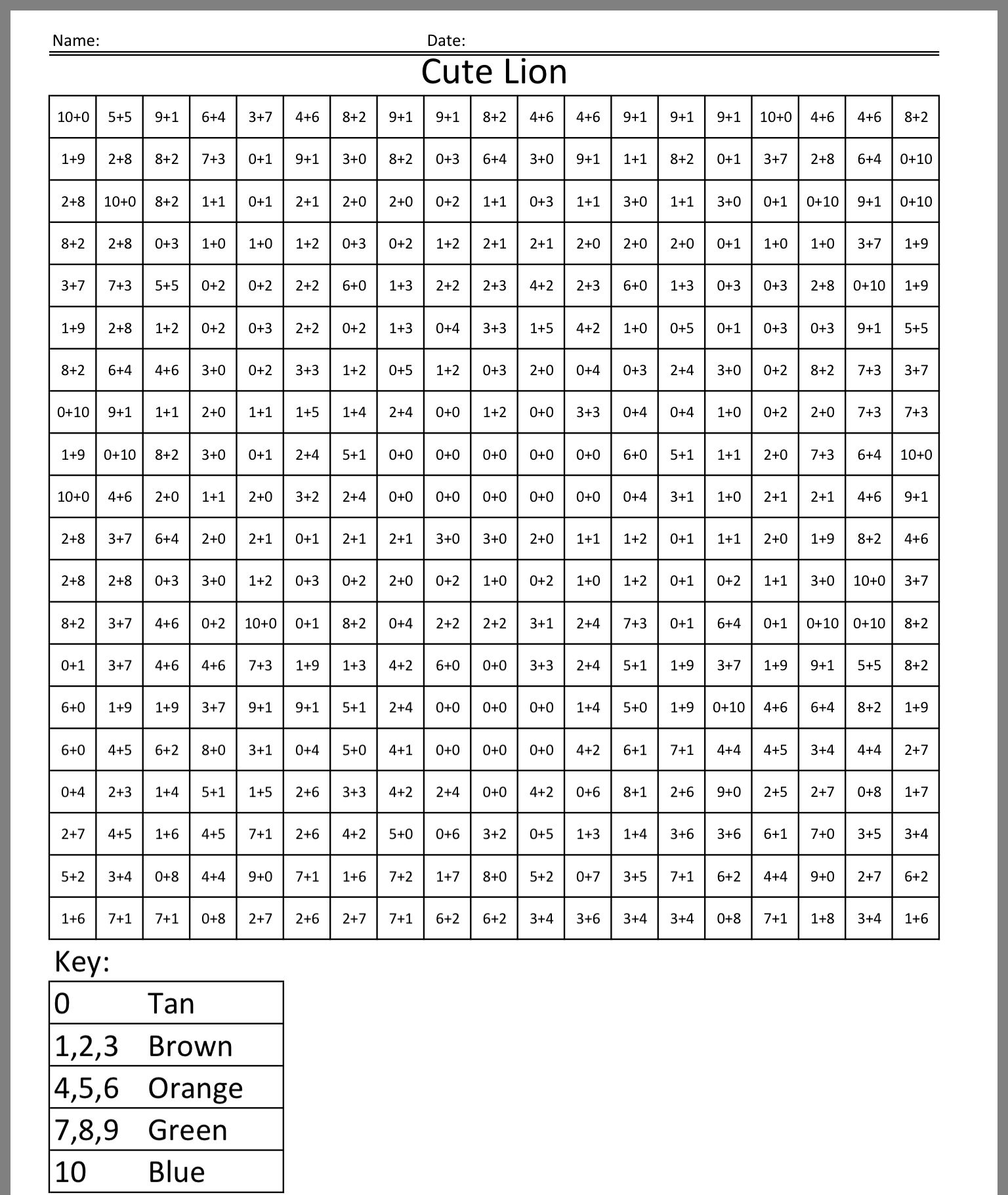 Pin By Melissa Wallace On Dot2dot Word Search