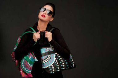 Top Handbag Fashion Trends For Women - Share Ideas | AeyTimes Idea Journal - Free Blog | Social Web Site