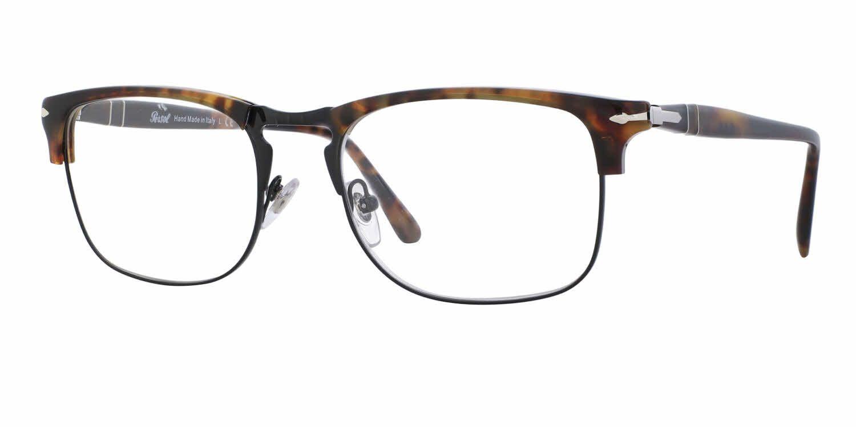 9e5ebb6b13 Persol PO8359V Eyeglasses