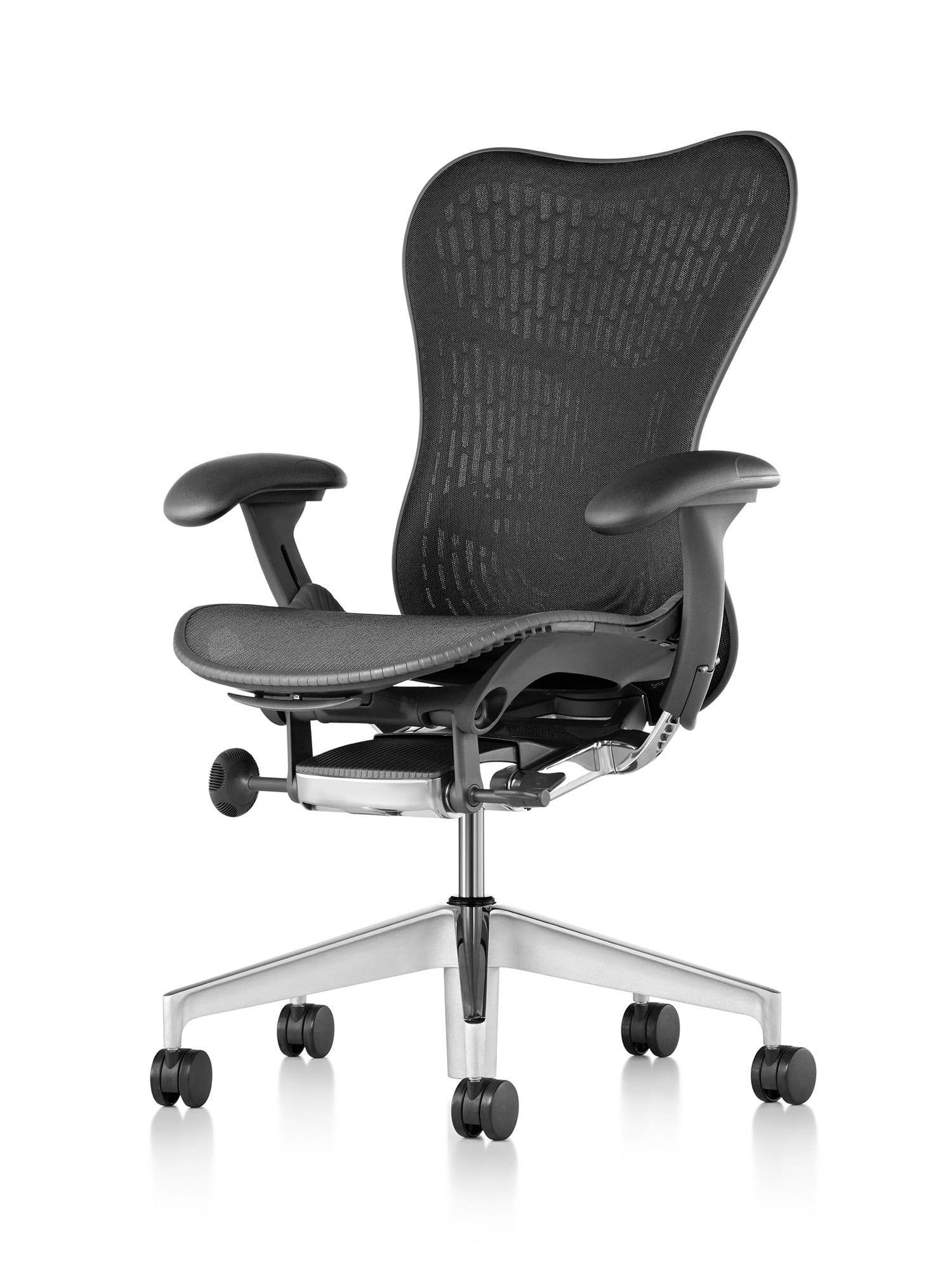 mirra 2 chair interior design projects ergonomic office chair rh pinterest com