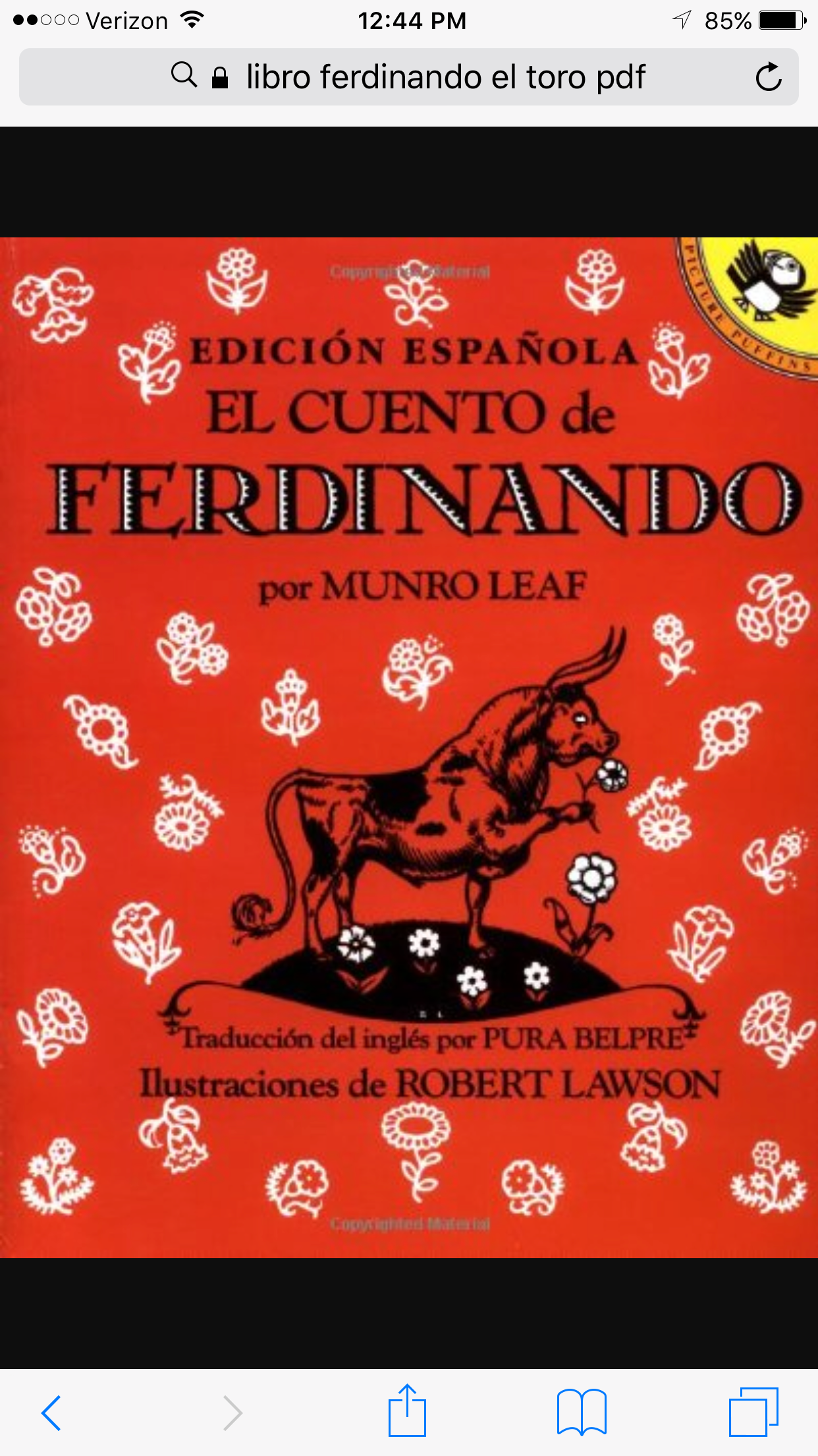 https works bepress com carmela ferradans 9 download español