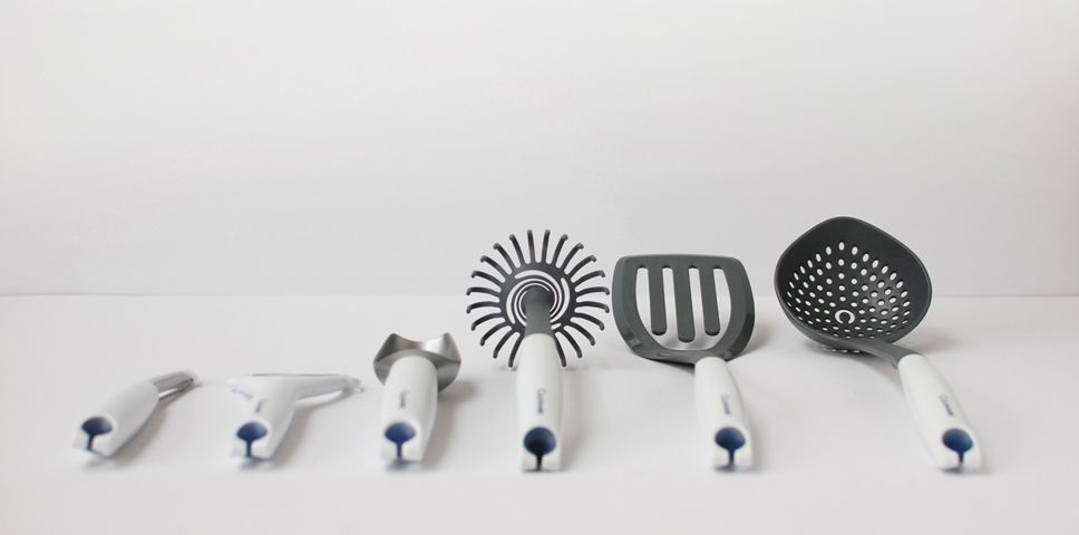 Rodd_Culinare.jpg 968×480 pixels | Product Design | Pinterest ...