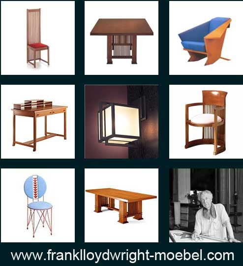 Pin By Juan Bbravo On Designer Frank Lloyd Wright Mid Century Design Furniture Bauhaus Furniture Furniture Design