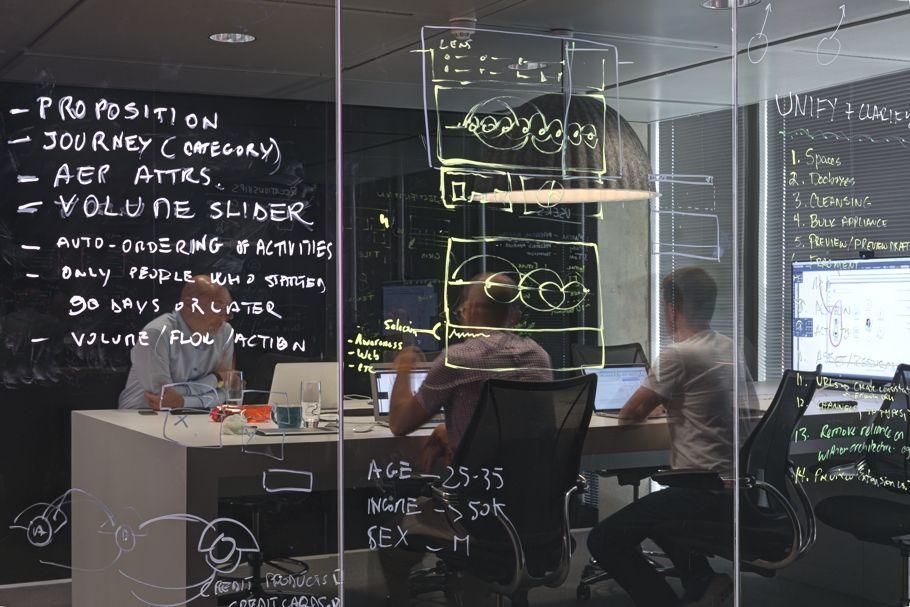 contemporary-office-design-space-london-adelto-13
