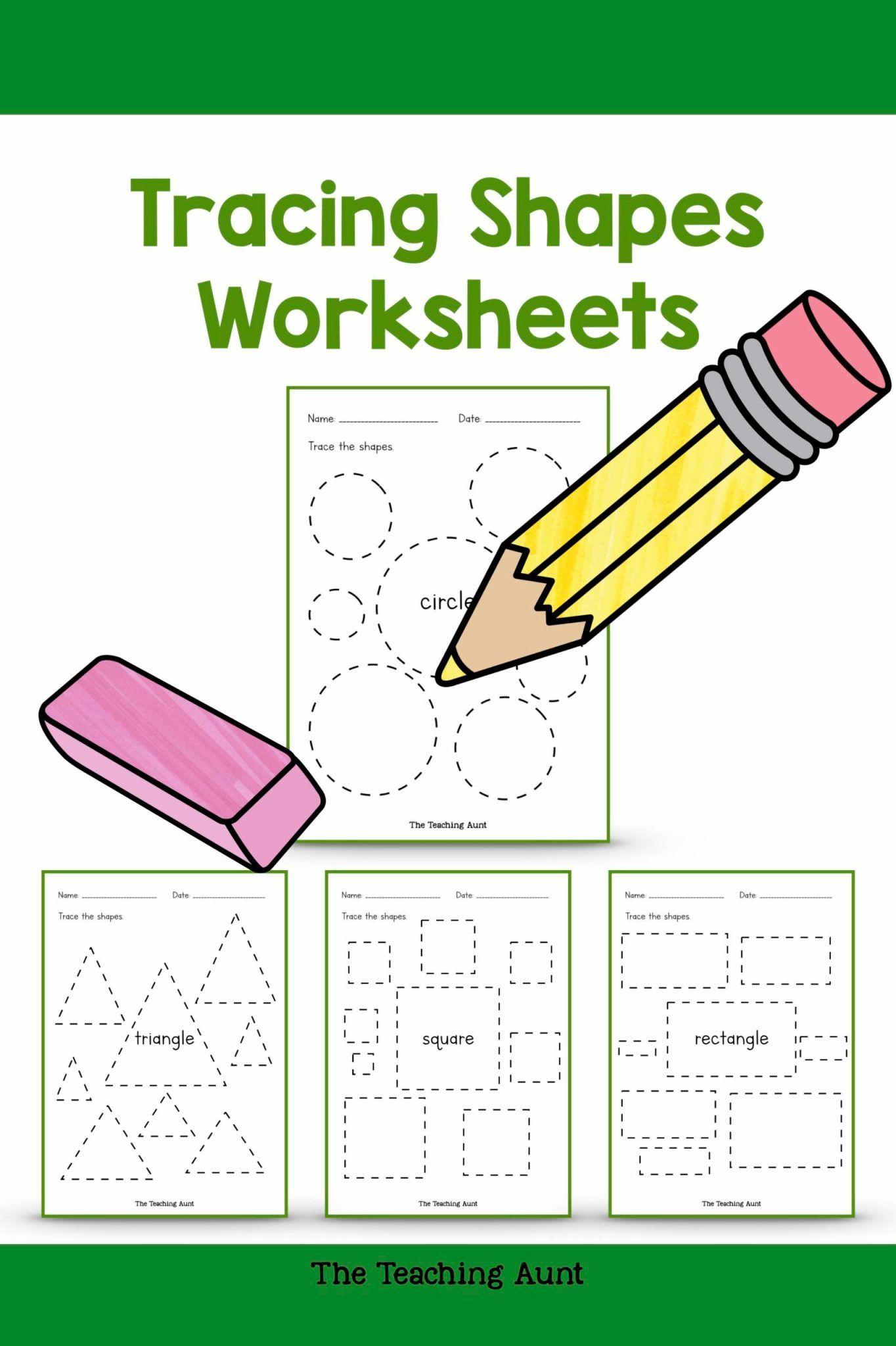 Pin On Preschool Ideas