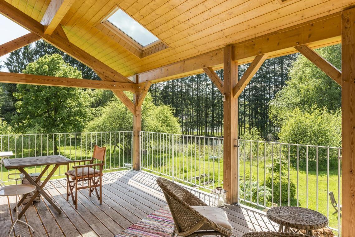 agrandir sa maison en bois top agrandir maison les ragles a respecter pour agrandir sa maison. Black Bedroom Furniture Sets. Home Design Ideas