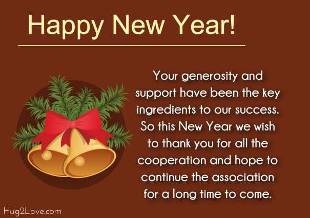 Clients new year wishes quotes happy new year 2019 wishes quotes clients new year wishes quotes new year wishes quotes happy new year quotes happy m4hsunfo