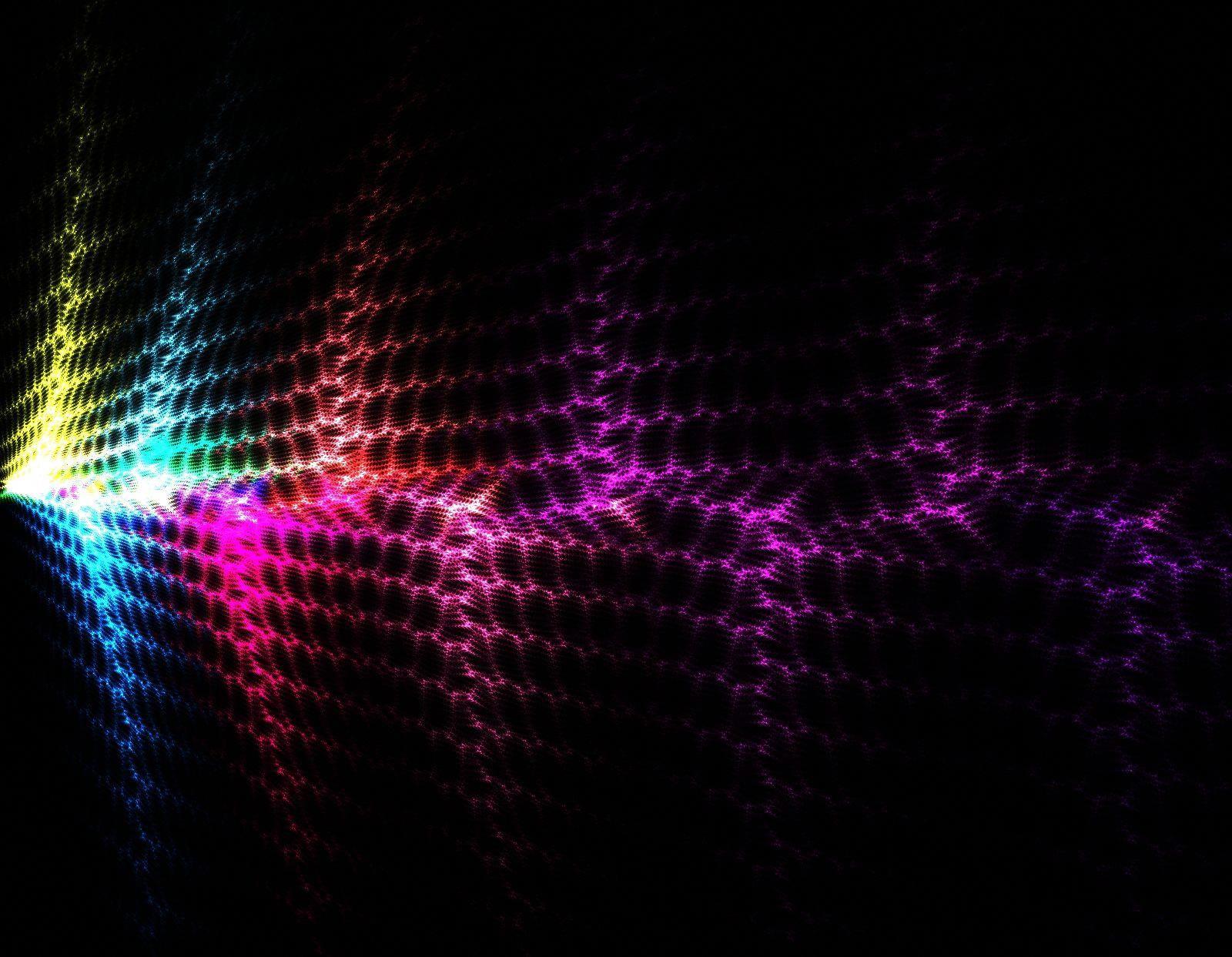 Sound Wave by designsONE Waves