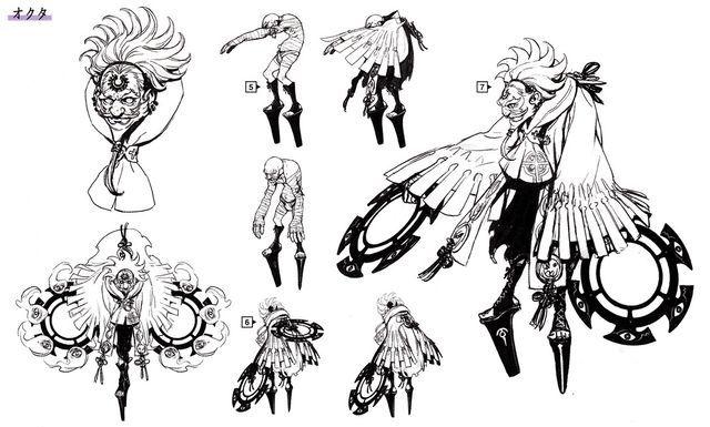 File:Octa's concept art.jpg