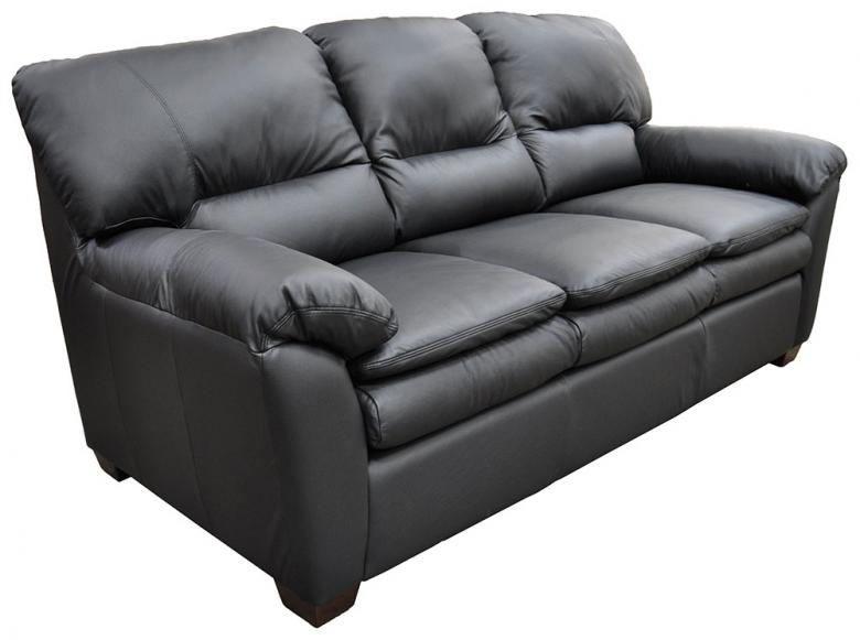 Luxury Modern U Shaped Leather Fabric Corner Sectional Sofa Set Design My A Modern Furniture Living Room Furniture Design Living Room Living Room Sofa Design