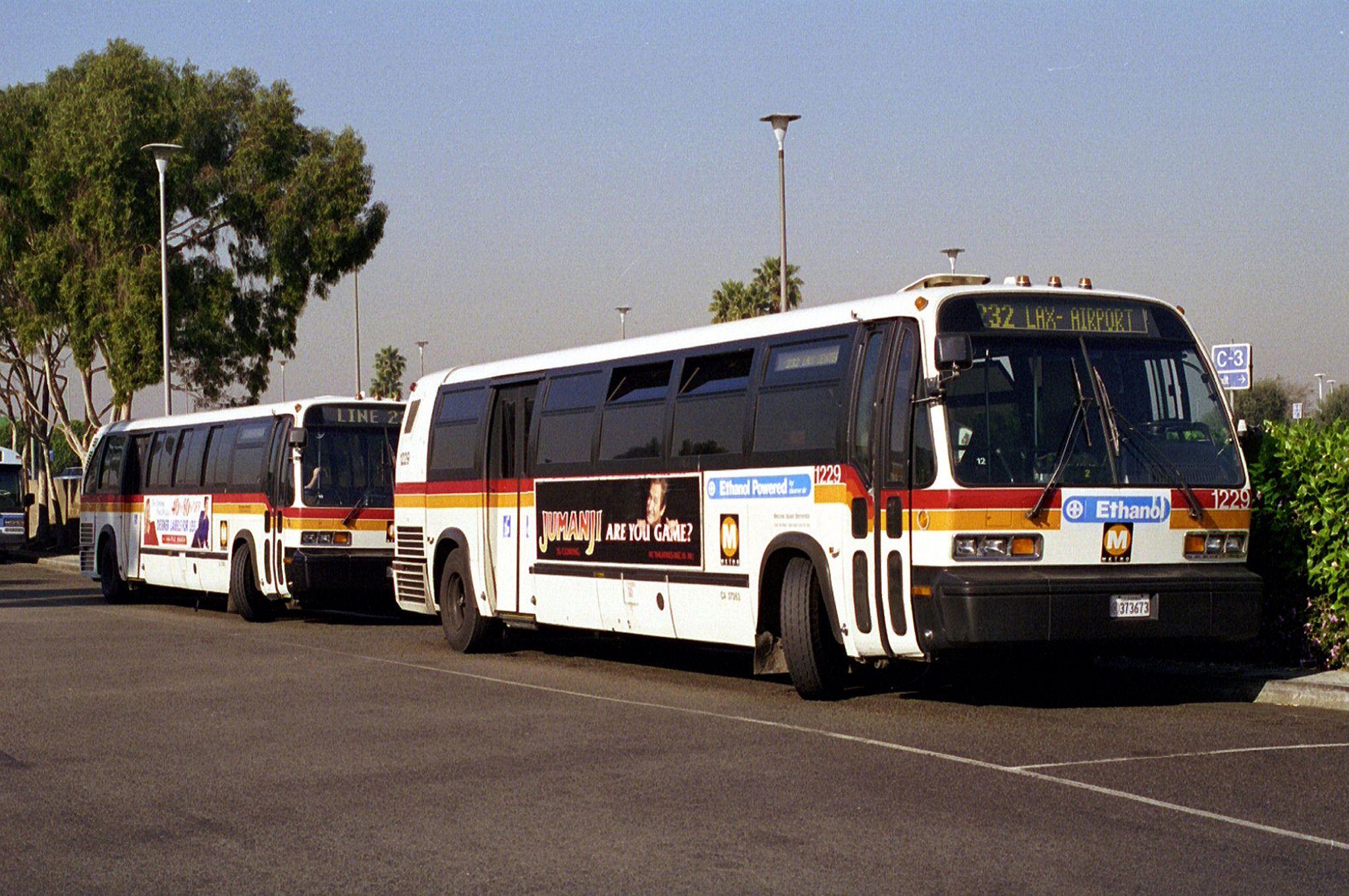 Ca lacmta 1229 1995 tmc rts ethanol at lax bus stn