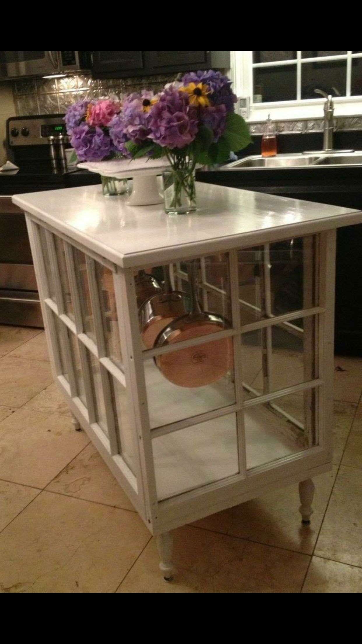pin by carol tucker on build projects rustic kitchen island portable kitchen island antique on kitchen island ideas kids id=58641