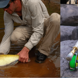 Brag Fishing Online Store Is No Longer Trading Fishing Accessories Fly Fishing Rods Fishing Store