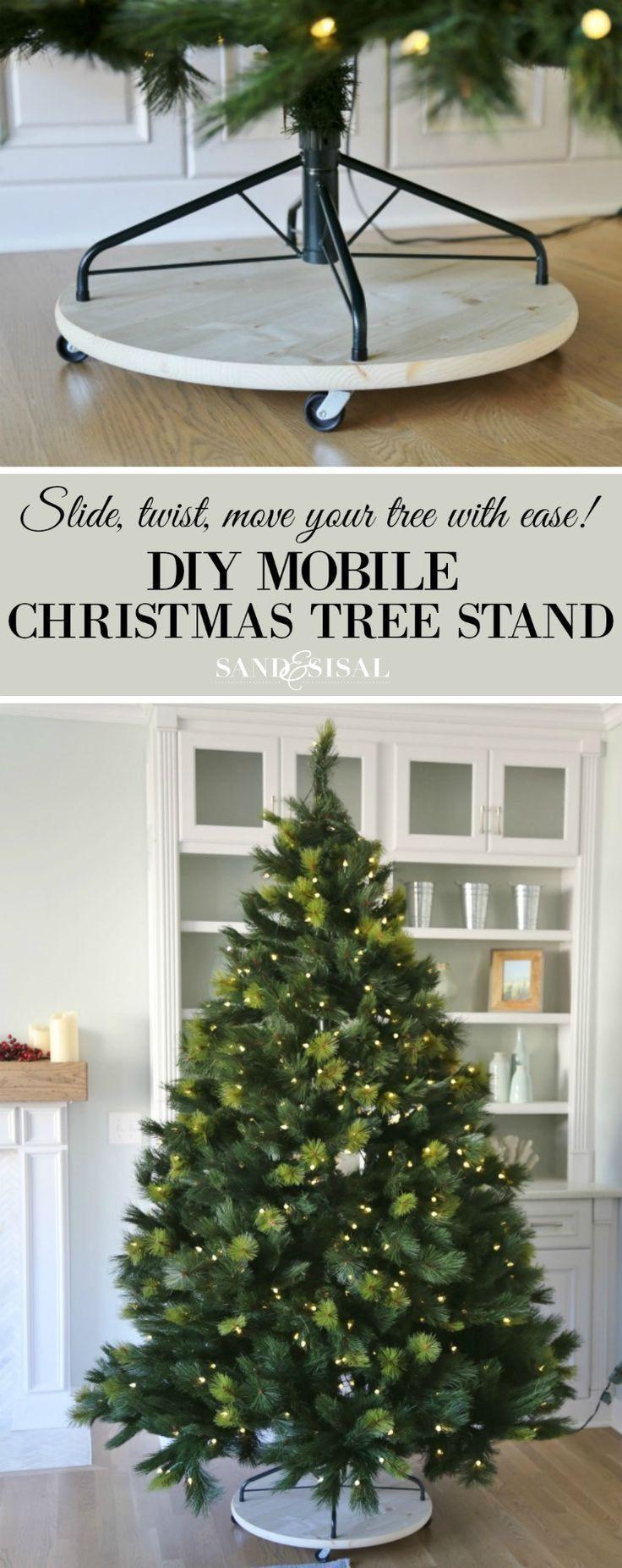 Christmas Tree image by Susan Saberon Creative christmas