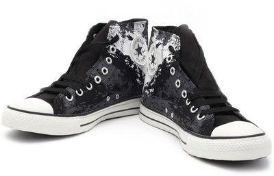 buy converse shoes