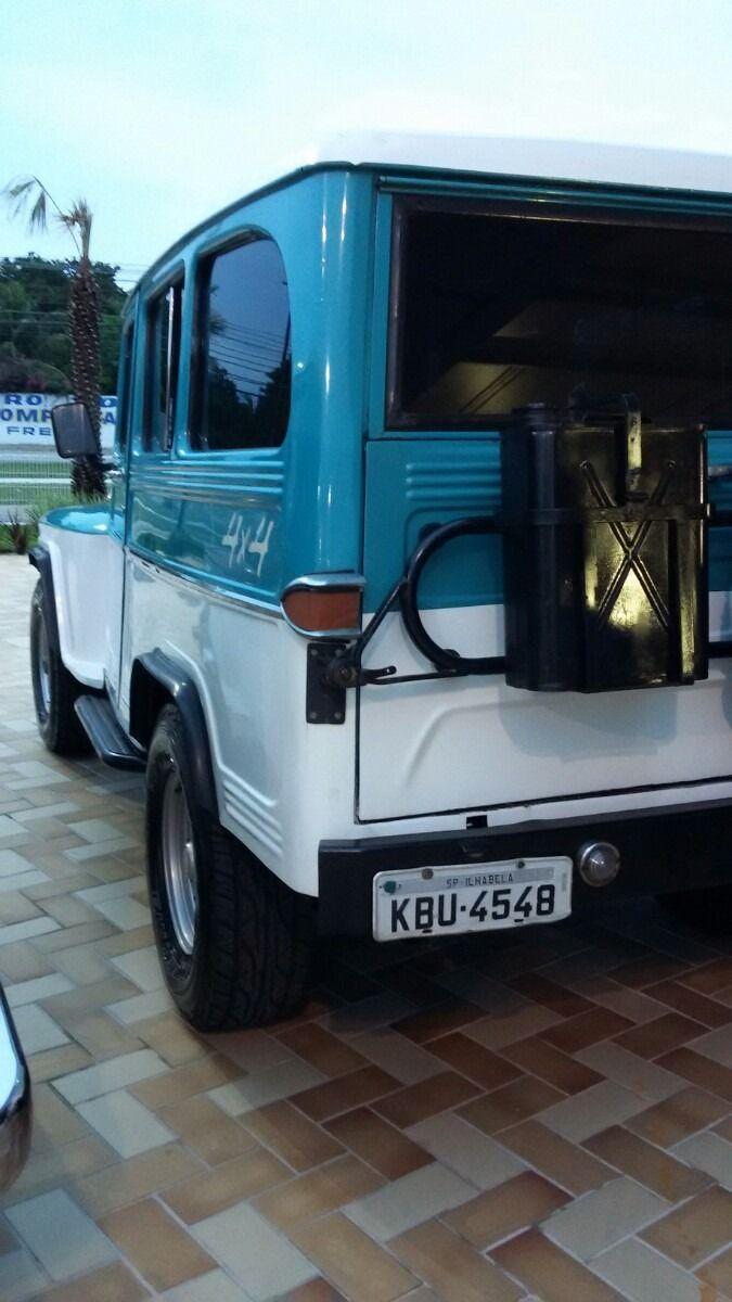 Ford Rural Willys 777111 Mlb20485677577 112015 F Jpg 675 1200