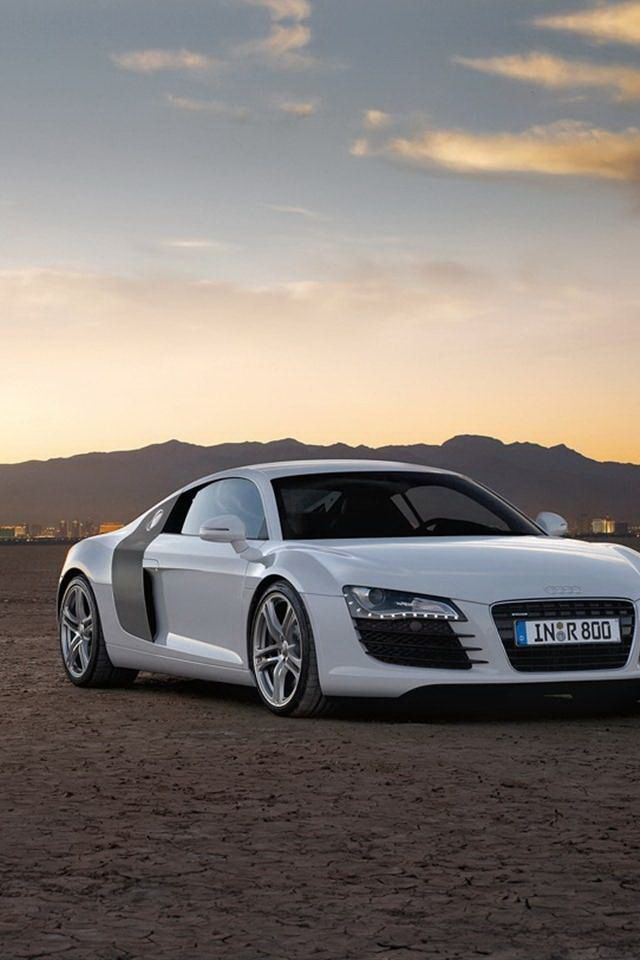 Well Designed Cars Wallpapers For Ipod Touch With Images