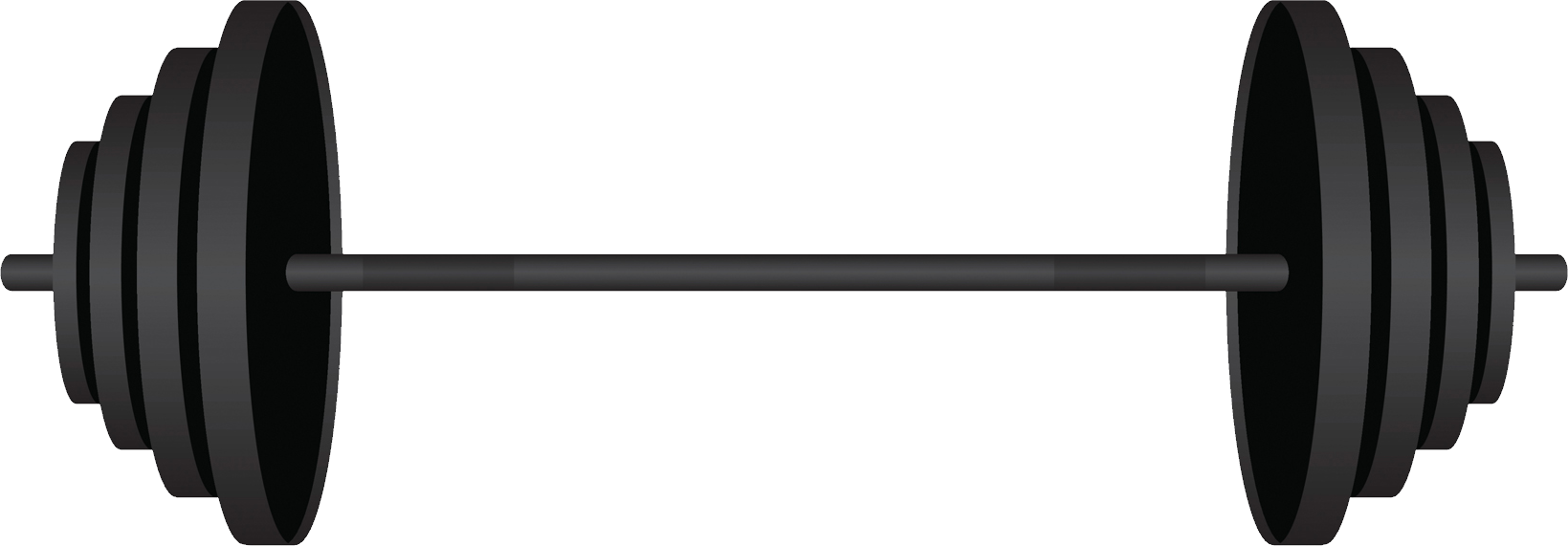 Barbell Barbell Png Images Png