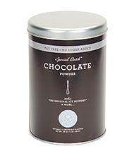 No Sugar Added Chocolate Powder Special Dutch Chocolate Powder Chocolate Chocolate Tea