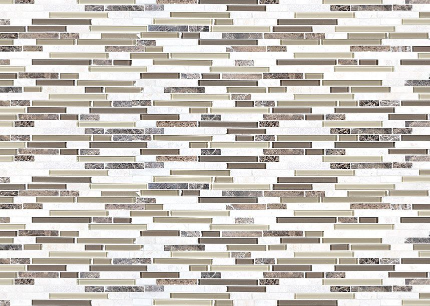 Kitchen Tiles Texture Beige Brown Beige Mosaic Travertine Kitchen Backsplash Tile Kitchen Tiles Backsplash Travertine Backsplash Backsplash