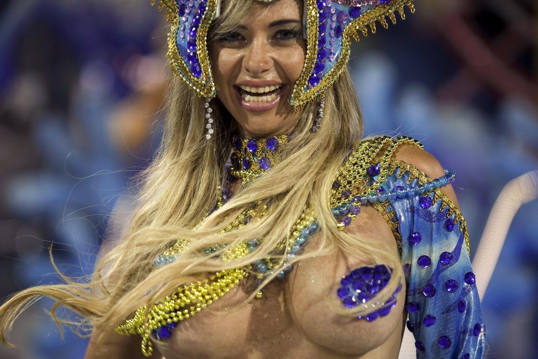 Секс с бразил, Бразильское порно онлайн бесплатно в хорошем 19 фотография