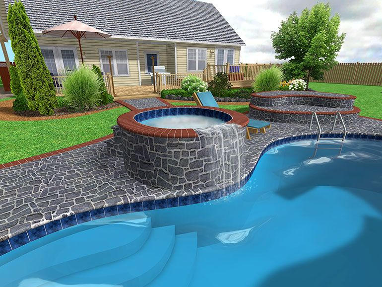 Swimming Pool Designs Piscinas Interiores Interior Exterior