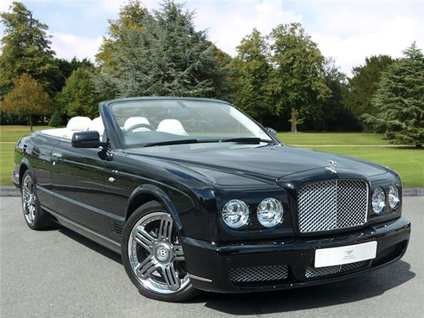 oct automatic sales cars for sale melbourne used vic bentley auto azure car convertible buy