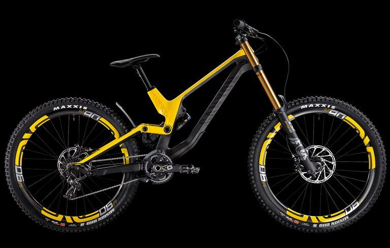The Best Downhill Bikes You Can Buy Right Now Bicycle Mountain
