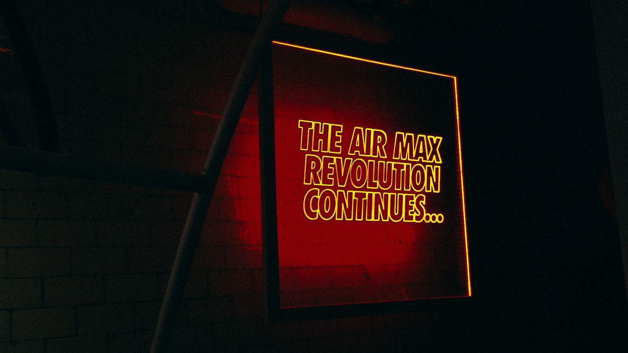 air max con hong kong Google Search Air max, Neon