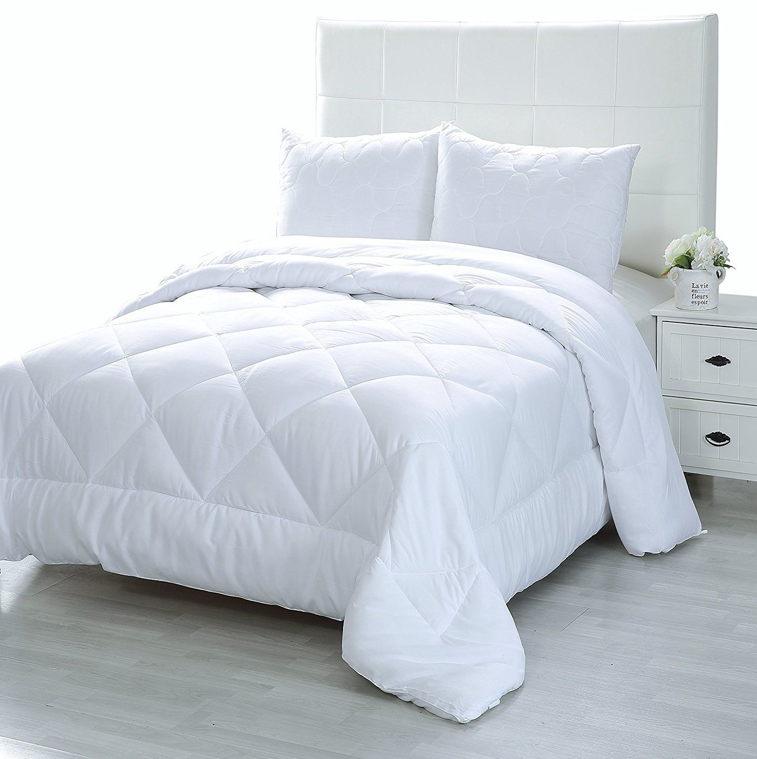 of super soft uncategorized size clara with down clark duvet count thread best comforter full insert nice sheets beautiful