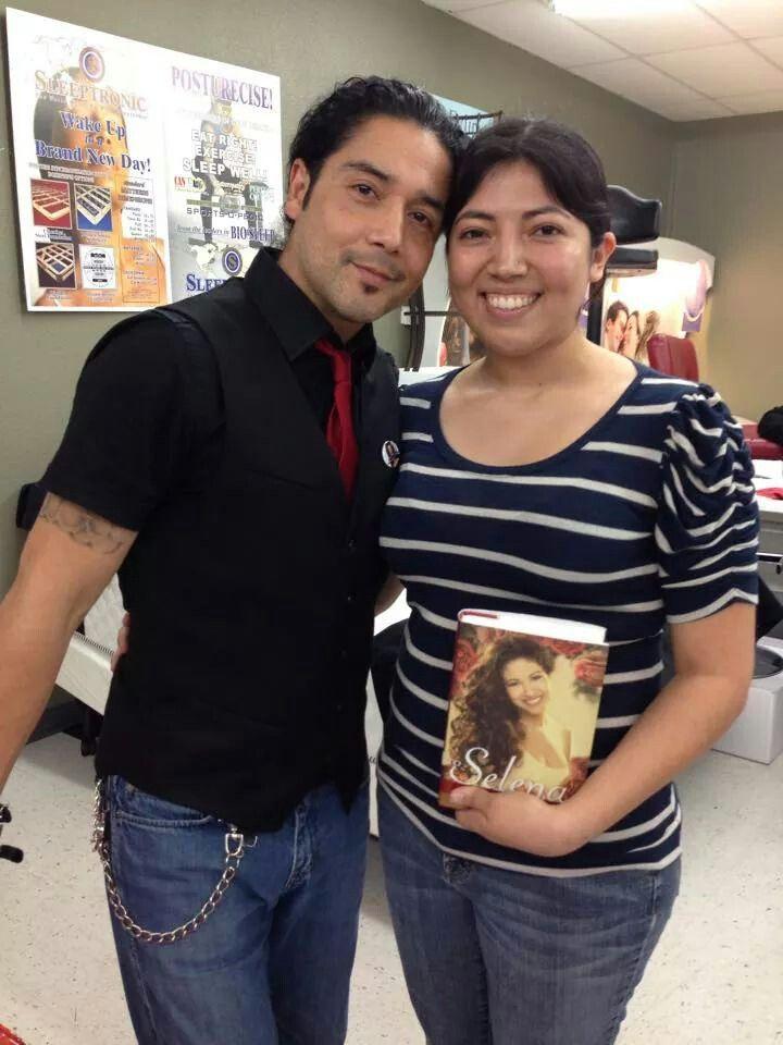 Chris Perez ex-wife Vanessa Villanuevas Wiki: Divorce