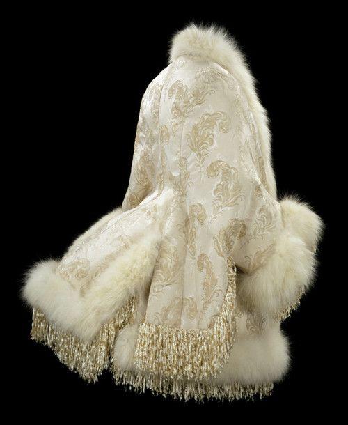1885 Jacket
