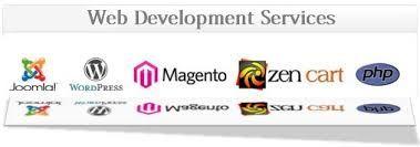 Milecore Has Experts Team For Lamp Linux Apache Mysql And Php Web Development Service Web Development Company Ecommerce Website Development Web Development