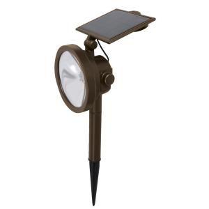 Http Www Homedepot Com P Malibu Led Solar 54 Lumen Wall Wash 8506 2613 01 203205577 Ucpay9jjp8e Malibu Led Sol With Images Malibu Lighting Solar Lamp Wall Wash Lighting