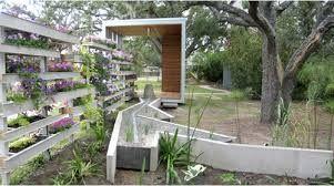 architecture pavilion - Google Search
