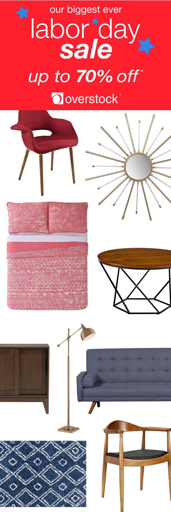 6 chic living room ideas to try at home paid display pins old decoraci n de unas. Black Bedroom Furniture Sets. Home Design Ideas