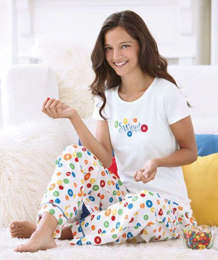 704d153d6a9fe Women s M M s  Loungewear Coordinates