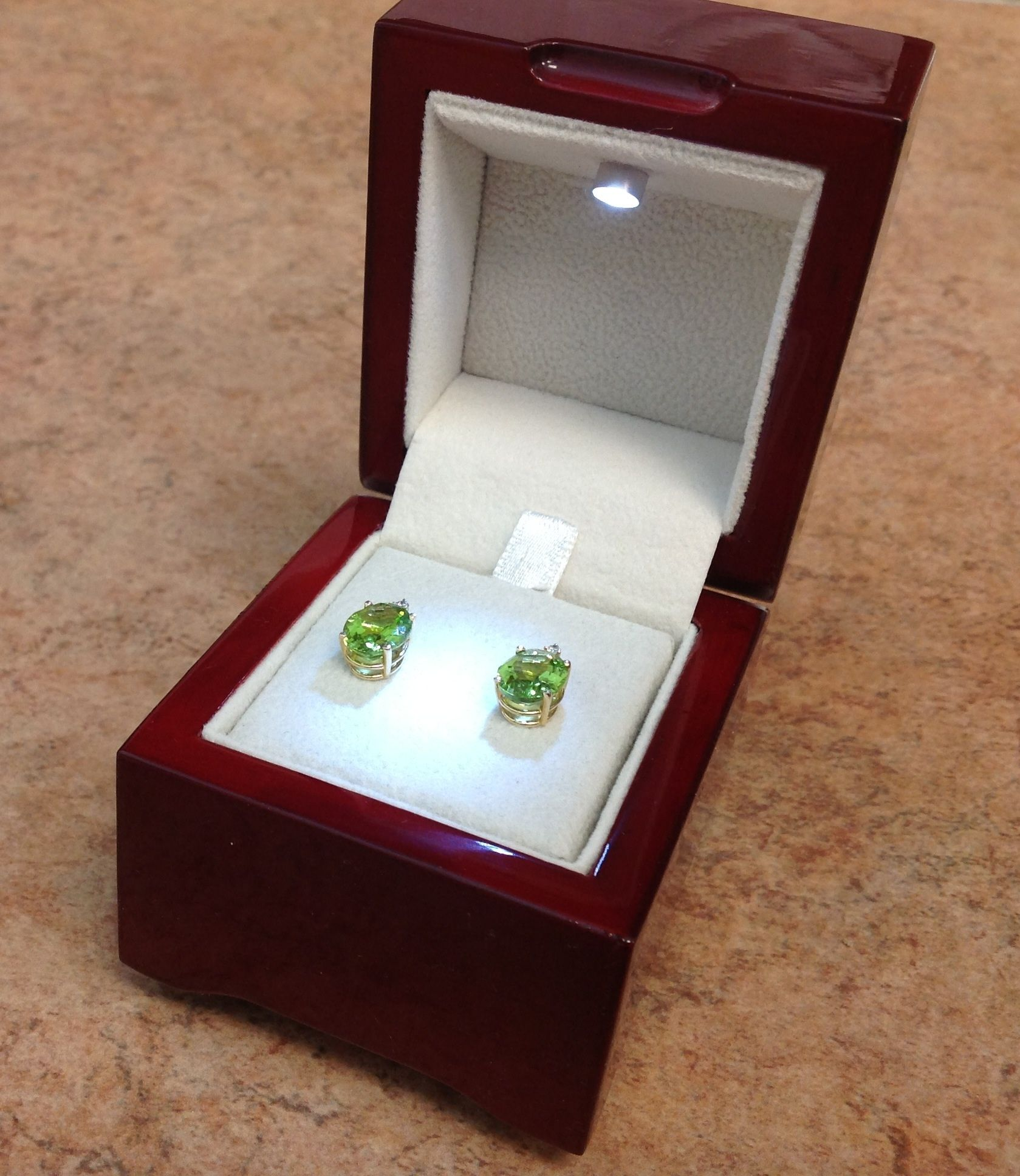 Find This Pin And More On Bright Box Inc Illuminated Engagement Ring Boxes