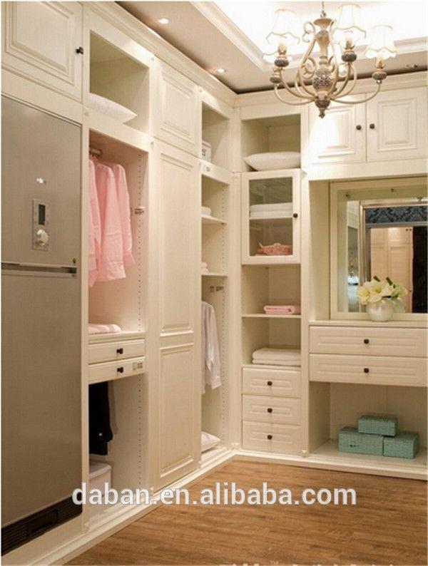 Resultado De Imagen Para L Shaped Closet Doors Wardrobe