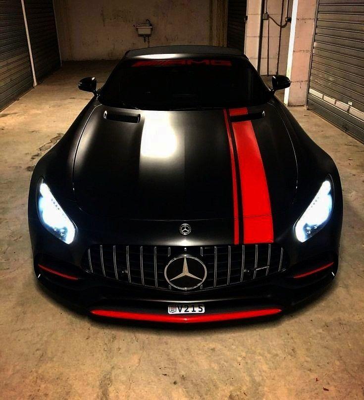 Supercars | Авто on Instagram: Mercedes AMG GT S > Rate it < . .Cars | Supercars | Авто on