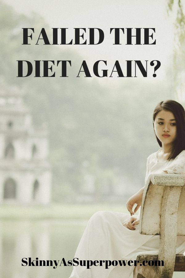 Why Diets Never Work   - fitness - #diets #fitness #Work