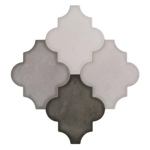 Eternity Ceramic Tile 17 7in X 100340769 Floor And Decor