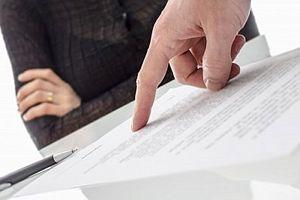 Zwischenzeugnis Beantragen Vorlage Anspruch Wichtige Regeln Zwischenzeugnis Arbeitszeugnis Bewerbung