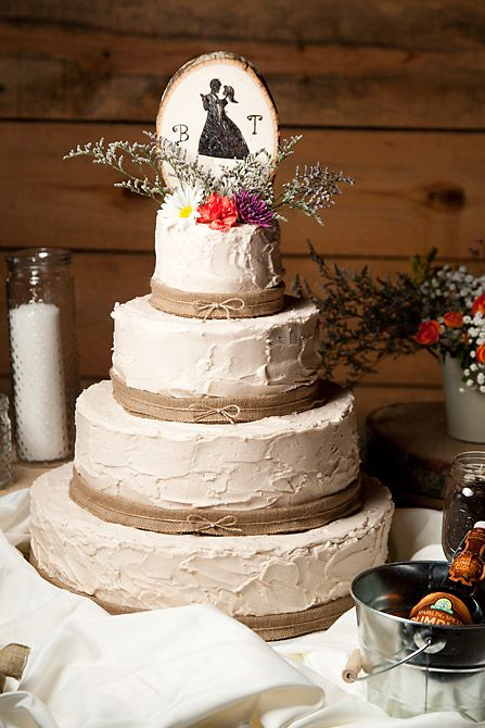 brandon fl wedding cakes cold creek farm wedding in dawsonville ga brandon 12116