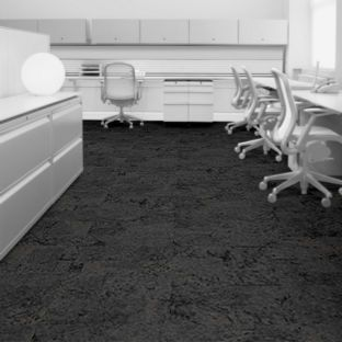 Ur102 Summary Commercial Carpet Tile Interface With Images