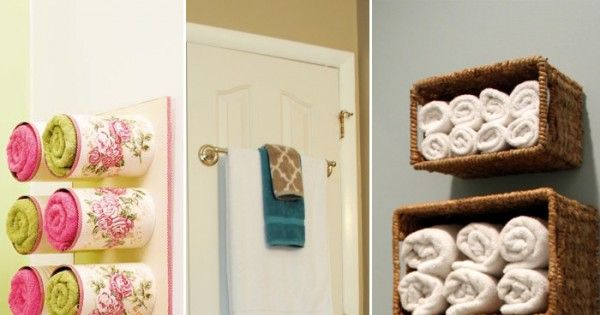 Cheap Diy Projects For Your Home Pekjdndp Jpg