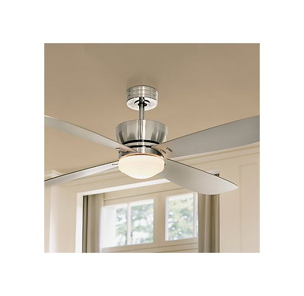 All this restoration hardware stuff is 50 70 percent off boys room rhs axis ceiling fanthis fans sleek design will elevate your style quotient the hardware and housing of our axis fan are made of stainless steel and mozeypictures Images
