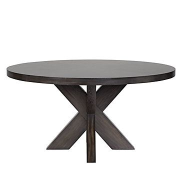 Gunnar Dining Table