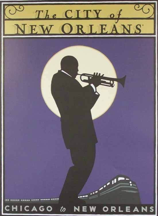 All Aboard: Extraordinary Vintage Railway Posters   Poster ...