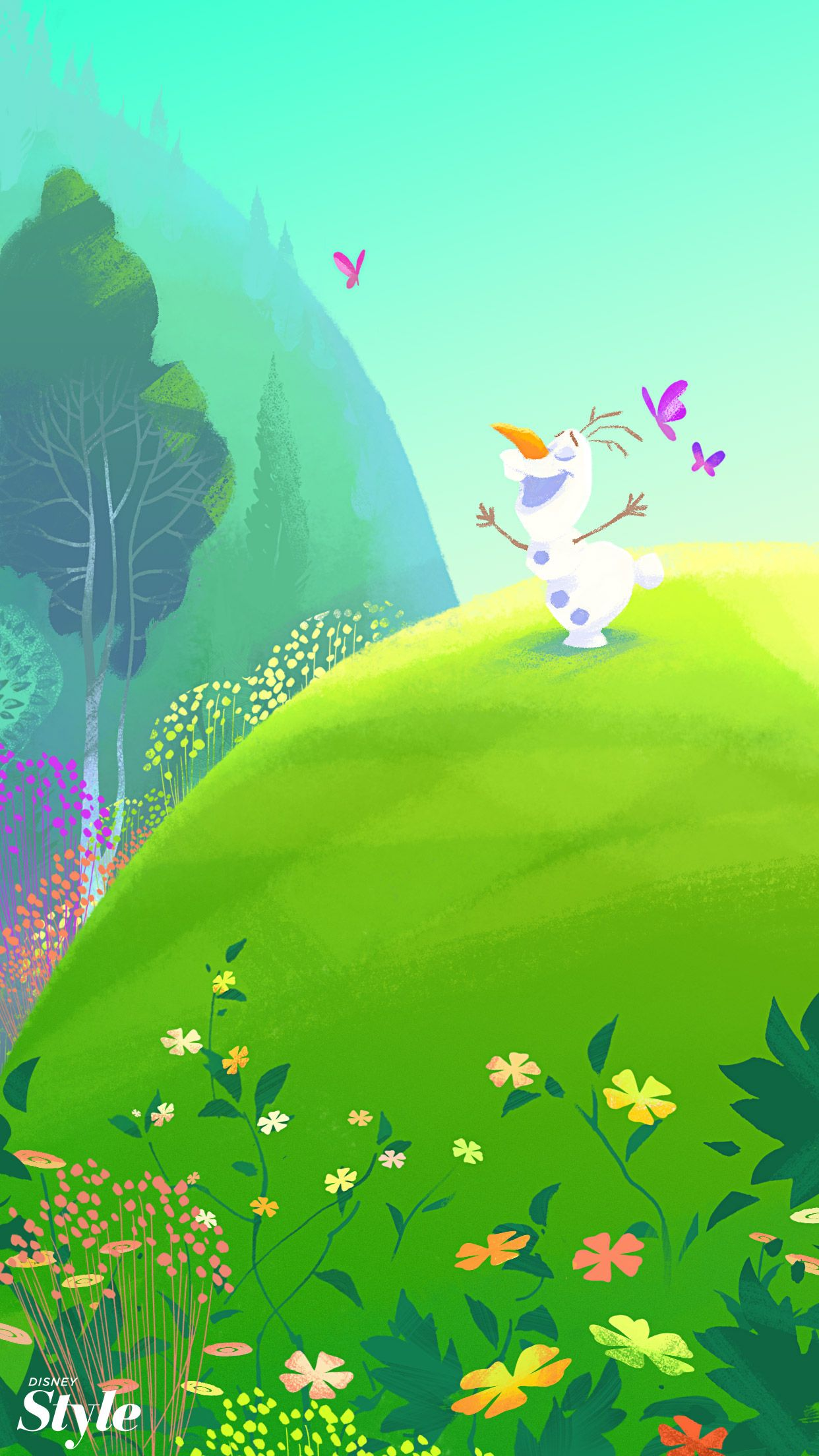 Cute disney backgrounds 130 wallpapers hd wallpapers - Cute disney hd wallpapers ...